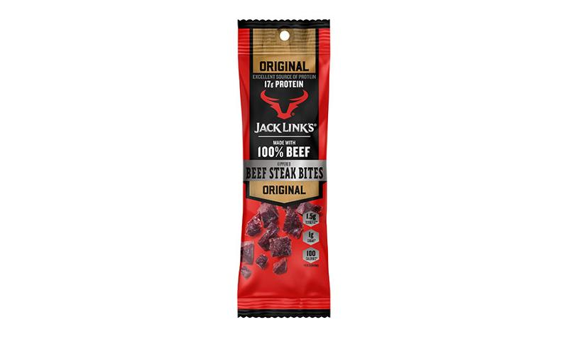jack links beef steak bites original
