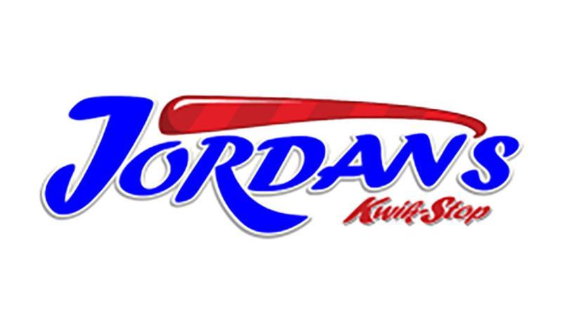 jordans kwik shop