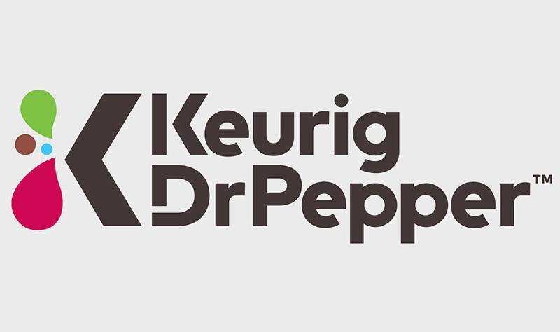 keurig dp logo