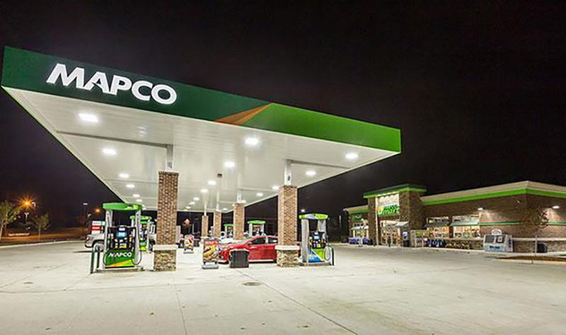 mapco c-store