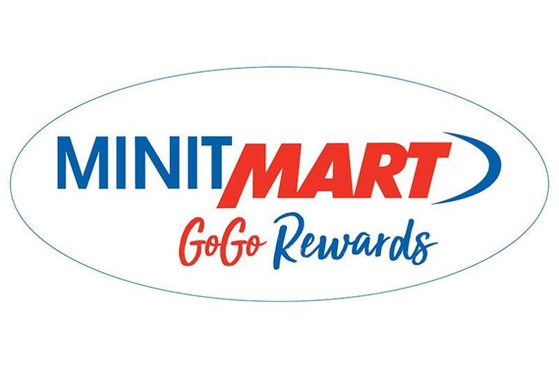 minit mart rewards