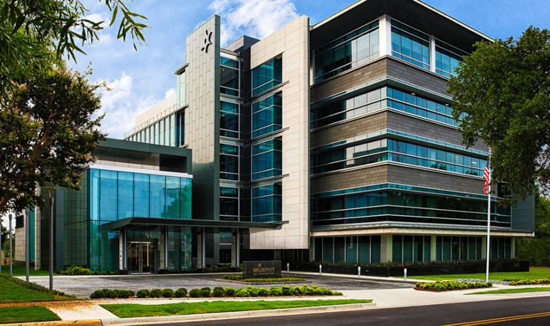 Murphy USA HQ