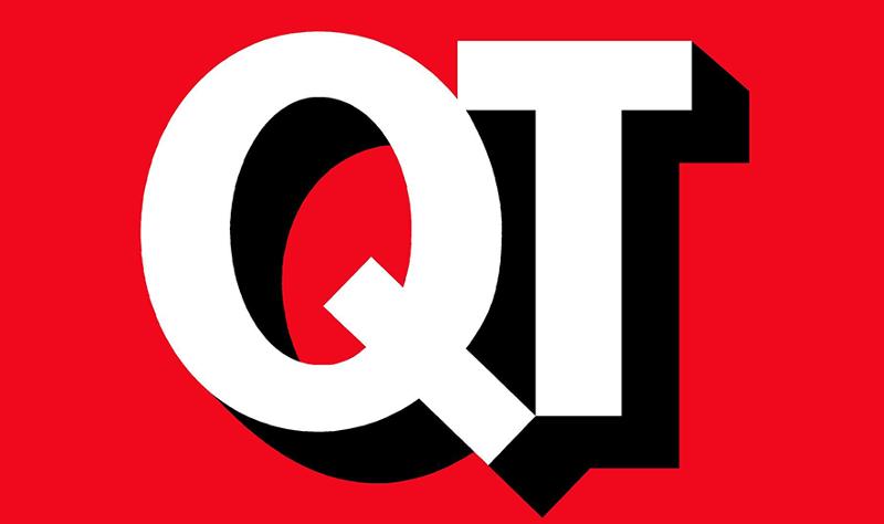 quik trip logo