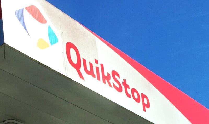 QuikStop