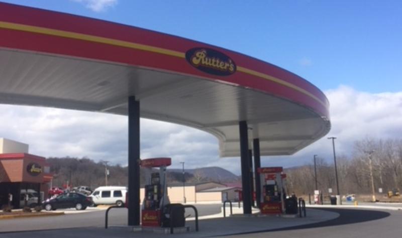 rutter's duncansville pennsylvania csp daily news