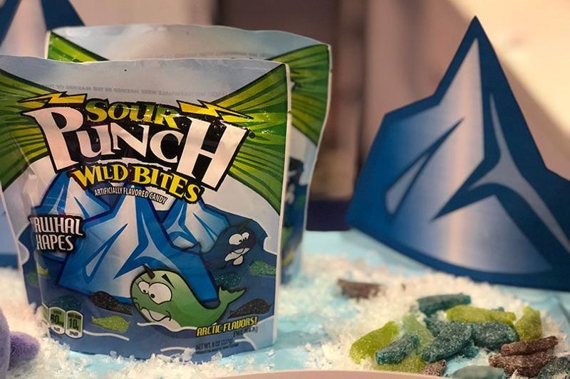sour punch wild bites