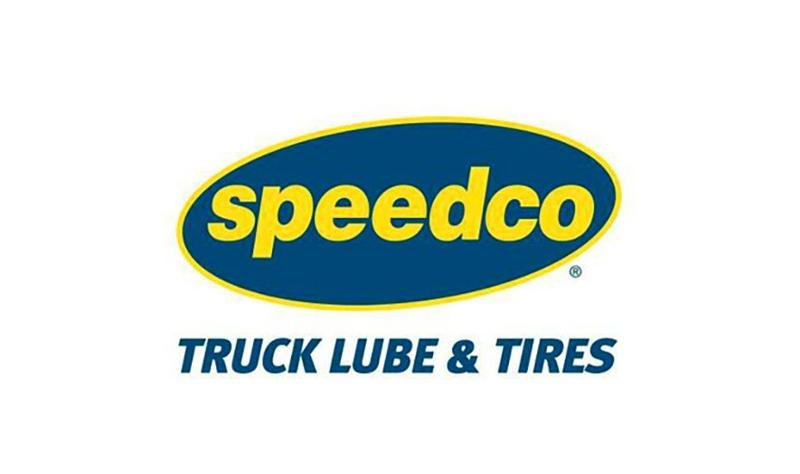 speedco