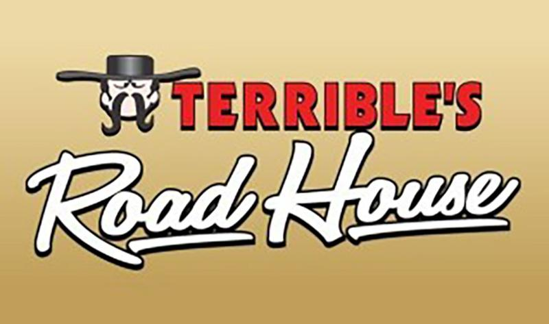 terribles road house