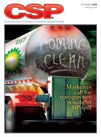 CSP Daily News Magazine CSP Magazine   September 2010 Issue