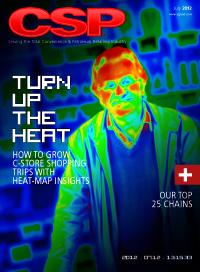 CSP Daily News Magazine CSP Magazine | July 2012 Issue