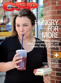 CSP Daily News Magazine CSP Magazine | June 2012 Issue