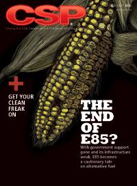 CSP Daily News Magazine CSP Magazine | February 2012 Issue