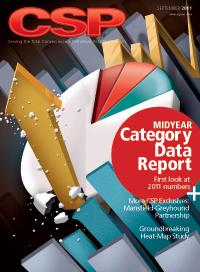 CSP Daily News Magazine CSP Magazine | September 2011 Issue