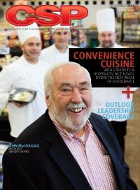 CSP Daily News Magazine CSP Magazine | November 2011 Issue