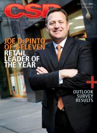 CSP Daily News Magazine CSP Magazine | December 2011 Issue