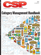 CSP Daily News Magazine CSP Special Issue (CMH) | April 2014 Issue