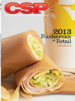 CSP Daily News Magazine CSP Special Issue | June 2013 Issue