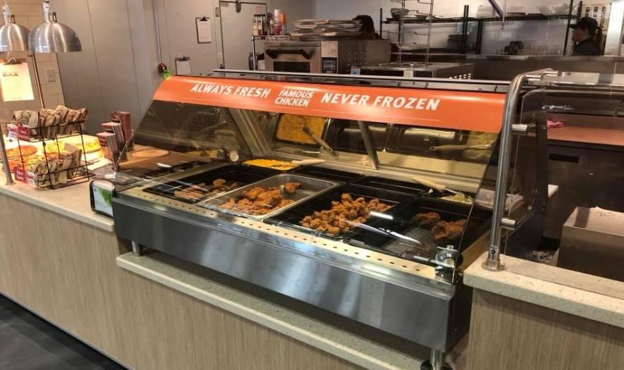 friendship stores elyria ohio kitchen csp daily news