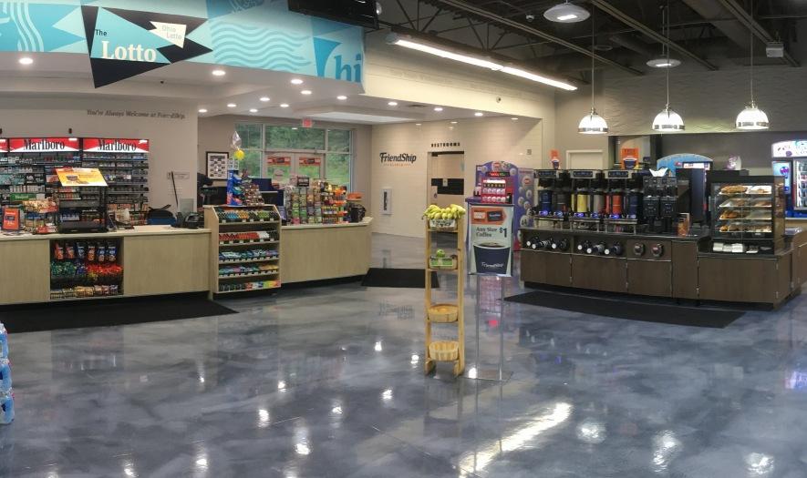 friendship stores elyria ohio interior csp daily news