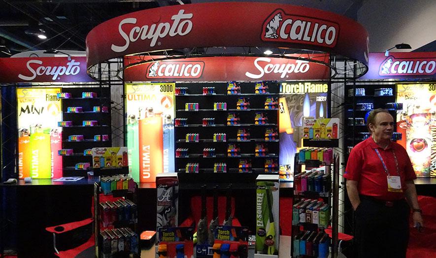 scripto booth