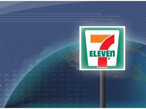 7-Eleven Vietnam