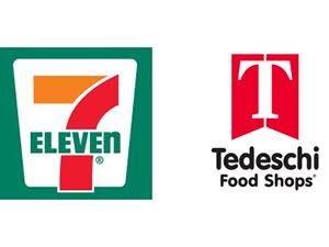 7-Eleven Tedeschi
