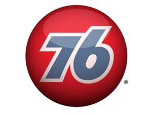 76 Brand