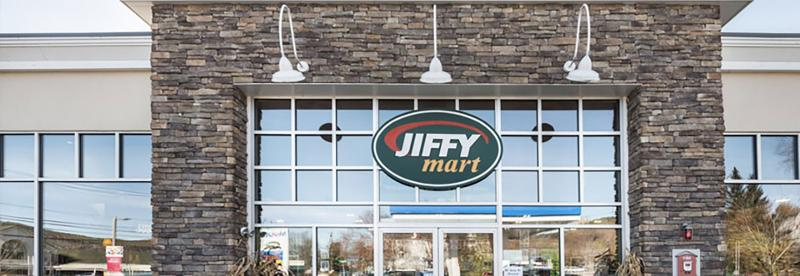Global Partners to Acquire Champlain Oil's Jiffy Mart C-Store Assets
