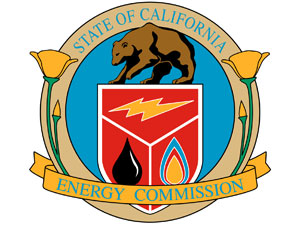 California Energy Commission CEC gas prices (CSP Daily News / Convenience Stores / Gas Station)