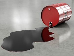 Crude Oil Prices Level Off; Pump Prices Continue to Drop