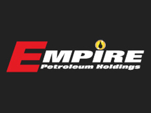 Empire Petroleum IPO MLP (CSP Daily News / Convenience Stores / Gas Stations)