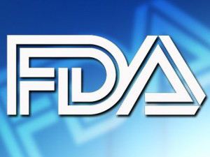 Food & Drug Administration FDA tobacco (CSP Daily News / Convenience Stores / Gas Stations)