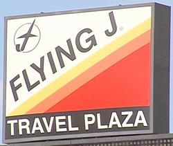 Guilty Pleas Reveal Details of Pilot Flying J Rebate Scheme