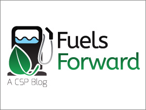 Fuels Forward: A CSP Blog