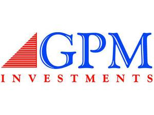 GPM Investments acquisition
