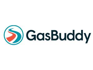 GasBuddy logo