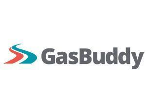 GasBuddy logo