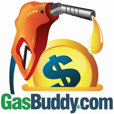 OPIS Takes It to Street With GasBuddy Acquisition