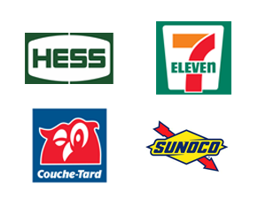 Top Convenience Store Merger & Acquisition News: Hess, Sunoco, 7-Eleven, Couche-Tard