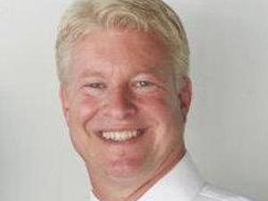 John Nesbit Tanknology (CSP Daily News / Convenience Stores / Gas Stations)