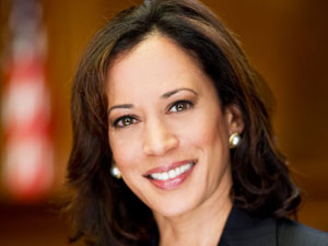 Kamala Harris California attorney general Phillips 66 USTs (CSP Daily News / Convenience Stores / Gas Stations)