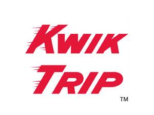 Kwik Trip Negotiating for New Truck-Stop Location