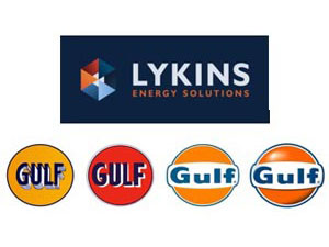 Lykins Gulf Oil (CSP Daily News / Convenience Stores / Gas Stations)