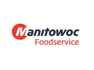 manitowoc acquires inducs