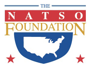 NATSO Foundation