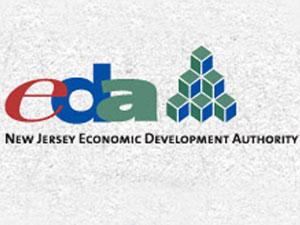 New Jersey Economic Development Authority EDA generators backup power (CSP Daily News / Convenience Stores / Gas Stations)