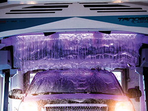5 Secrets To Generating More Revenue At Your Car Wash