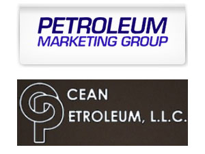 Petroleum Marketing Group Inc. (PMG) Ocean Petroleum (CSP Daily News / Convenience Stores / Gas Stations)