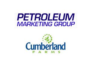 PMG, Cumberland Farms