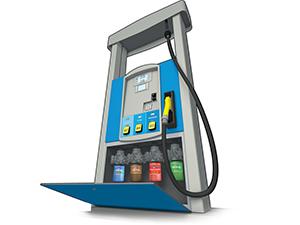 PetroClear filter